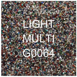 Light Multi - G0064