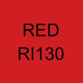 Red - RI130