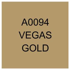 Vegas Gold - A0094