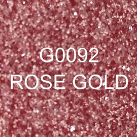 Rose Gold - G0092