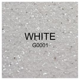 White - G0001