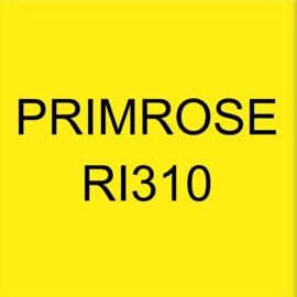 Primrose - RI310