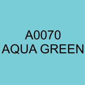 Aqua Green - A0070