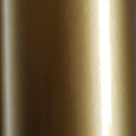 Gold - SC471