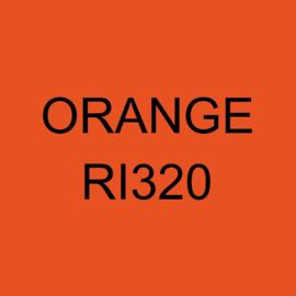 Orange - RI320