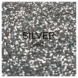 Silver - G0021