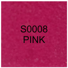 Pink - S0008