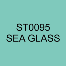 Sea Glass - ST0095