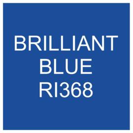 Brilliant Blue - RI368