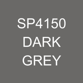SP4150 - Dark Grey