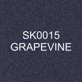 Siser Sparkle - Grapevine