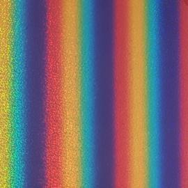 Regenboog Flex