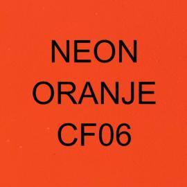 Neon Orange - CF06