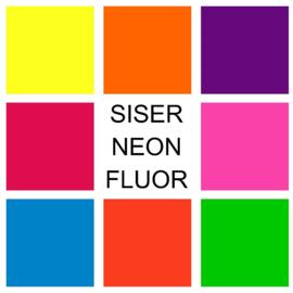 Siser P.S. Flex Neon / Fluor