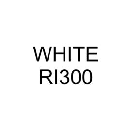 White - RI300