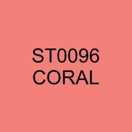 Coral - ST0096
