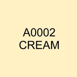 Cream - A0002
