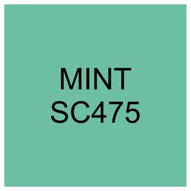 Mint - SC475