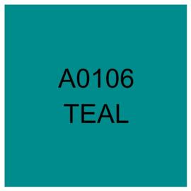Teal - A0106