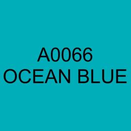 Ocean Blue - A0066