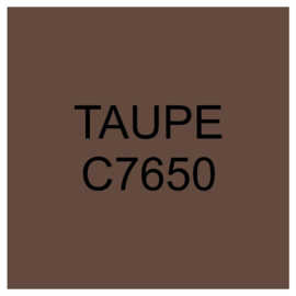 Taupe - C7650