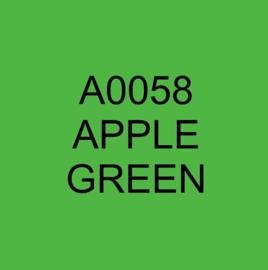 Apple Green - A0058