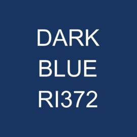 Dark Blue - RI372