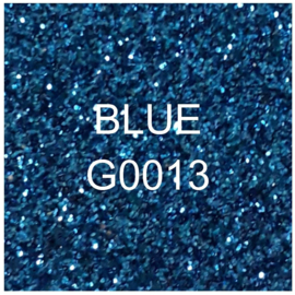 Blue - G0013