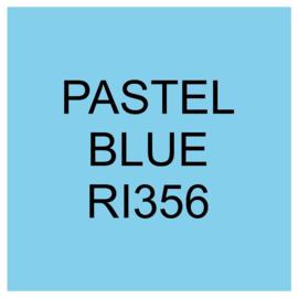 Pastel Blue - RI356
