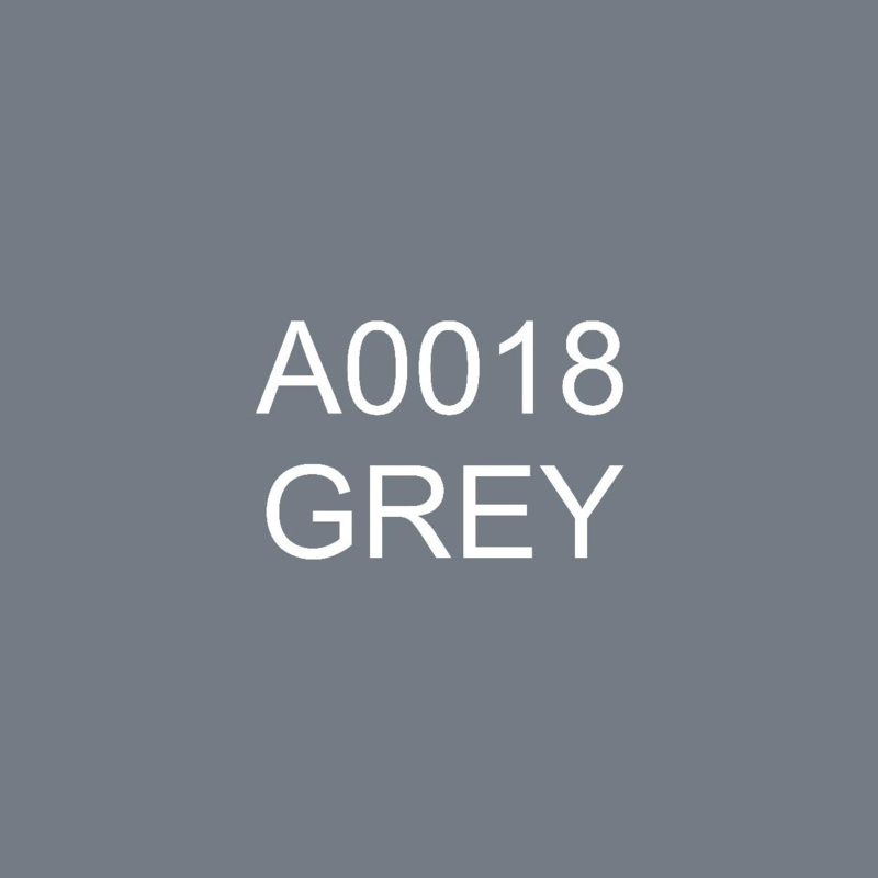 Grey - A0018