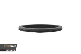 Trampoline Berg InGround Favorit Sport 330 grijs