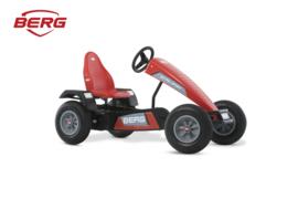 Berg Extra Sport BFR Rood