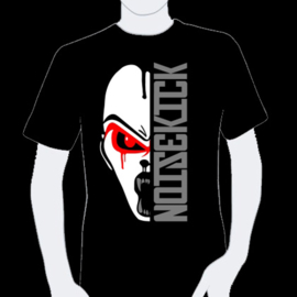 T-shirt Noisekick