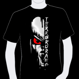T-shirt Noisekick 2