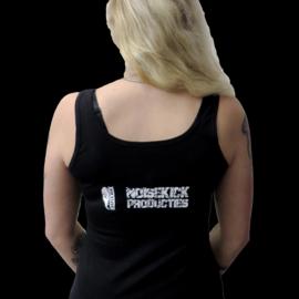 Dames top Noisekick 2