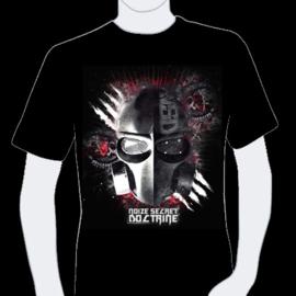 T-shirt NSD 2
