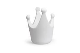 Royal ledlamp, kleur wit