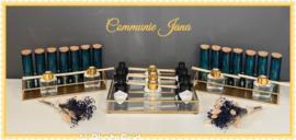 Communie Jana
