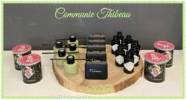 Communie Thibeau