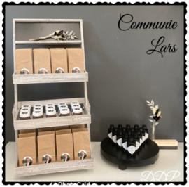 Communie Lars