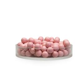 Knickx kleur magnolia, verpakt per kg