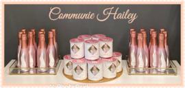 Communie Hailey