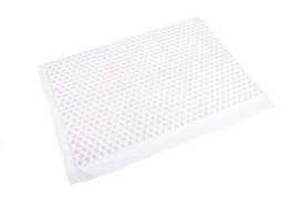 Aslon® splitplaten / grindplaten Pro XXL