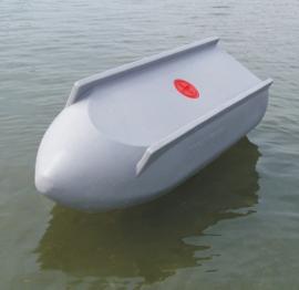 Kunststof drijver voor ponton (6 stuks)