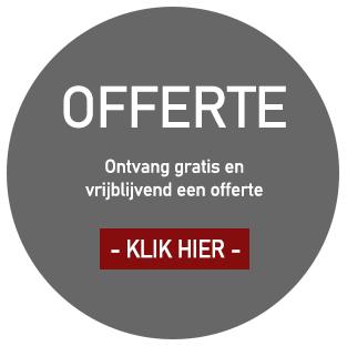 https://www.kunststofexpert.nl/c-4273847/offerte-aanvragen/