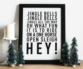 Jingle Bells - DIY download