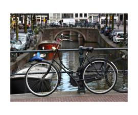 De leukste steden van Nederland