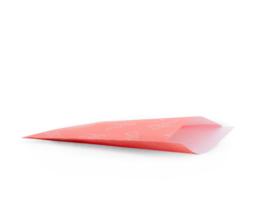 Origami boot || Kadozakje