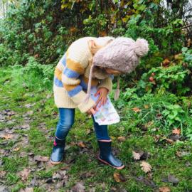 20 dingen om te doen in de herfst