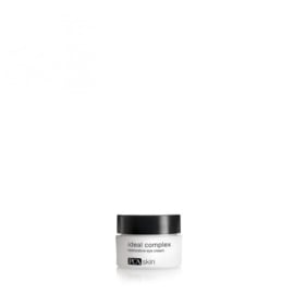 PCA Skincare: IDEAL COMPLEX EYE CREAM